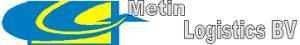 Logo_Metin