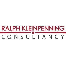 Ralph_Kleinpenning