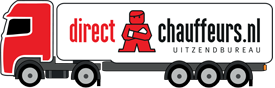 logo_direct_chauffeurs