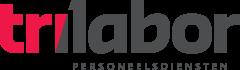 logo_trilabor